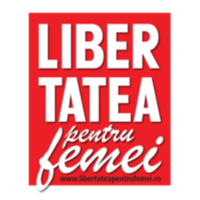 "Libertateapentrufemei.ro<br> <span style=""color:#ff0d00"" class=""has-inline-color"">REDUCERE</span>"