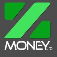 Advertorial <br>Money.ro