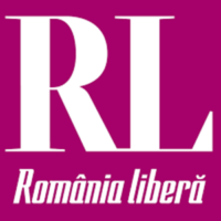 "Advertorial Romanialibera.ro<br> <span style=""color:#ff0d00"" class=""has-inline-color"">REDUCERE</span>"