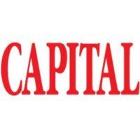 Advertorial <br>Capital.ro