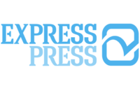 """Advertorial Expresspress.ro<br> <span style=""""color:#ff0d00"""" class=""""has-inline-color"""">REDUCERE</span>"""