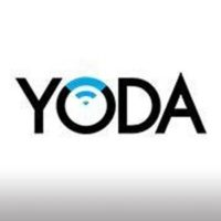 "Advertorial Yoda.ro <br> <span style=""color:#ff0d00"" class=""has-inline-color"">REDUCERE</span>"