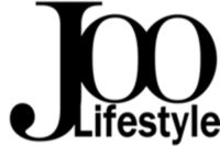 """Advertorial Joo.ro<br> <span style=""""color:#ff0d00"""" class=""""has-inline-color"""">REDUCERE</span>"""