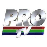 <br>Publicare Advertorial pe <br> Protv.ro