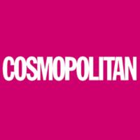 Advertorial <br>Cosmopolitan.ro