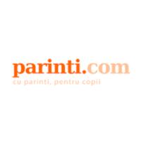 Advertorial <br>Parinti.com