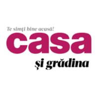 Advertorial <br>Casa-gradina.ro