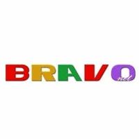 """<p><span style=""""color:#ff0004"""" class=""""has-inline-color"""">Cel mai mic pret <strong>GARANTAT</strong></span></p>Publicare Advertorial pe <br> Bravonet.ro"""
