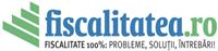 Advertorial <br>Fiscalitatea.ro
