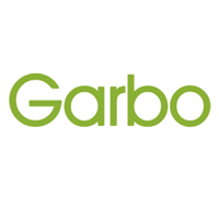 "<p><span style=""color:#ff0004"" class=""has-inline-color"">Cel mai mic pret <strong>GARANTAT</strong></span></p>Publicare Advertorial pe <br> Garbo.ro"
