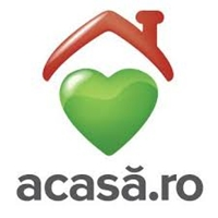 "Advertorial Acasa.ro<br> <span style=""color:#ff0d00"" class=""has-inline-color"">REDUCERE</span>"