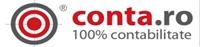 Advertorial <br>Conta.ro