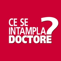 Advertorial <br>CSID.ro
