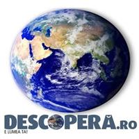 Advertorial <br>Descopera.ro