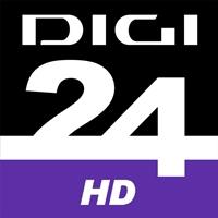 Advertorial <br> Digi24.ro