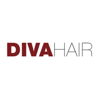 Advertorial <br> Divahair.ro