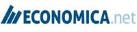 Advertorial <br>Economica.net