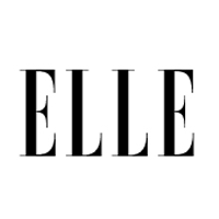 "Advertorial Elle.ro<br> <span style=""color:#ff0d00"" class=""has-inline-color"">REDUCERE</span>"