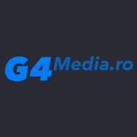 Advertorial <br> g4media.ro