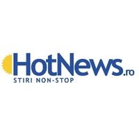 Advertorial <br> Hotnews.ro