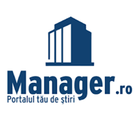 Publicare Advertorial pe <br>Manager.ro