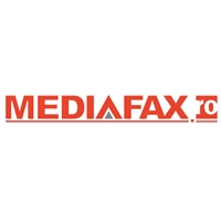 Advertorial <br> Mediafax.ro