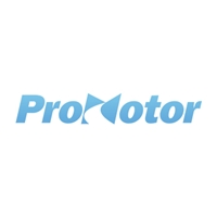 <br>Publicare Advertorial pe <br>Promotor.ro