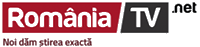 "Advertorial Romaniatv.net <br> <span style=""color:#ff0d00"" class=""has-inline-color"">REDUCERE</span>"