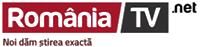 <br>Publicare Advertorial pe <br> Romaniatv.net