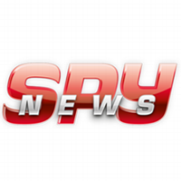 """Advertorial Spynews.ro<br> <span style=""""color:#ff0d00"""" class=""""has-inline-color"""">REDUCERE</span>"""