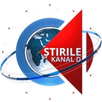 """Advertorial Stirilekanald.ro<br> <span style=""""color:#ff0d00"""" class=""""has-inline-color"""">REDUCERE</span>"""