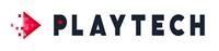 <br>Publicare Advertorial pe <br> Playtech.ro