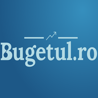 <br>Publicare Advertorial pe <br>Bugetul.ro