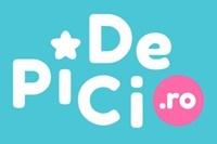 <br>Publicare Advertorial pe <br> Depici.ro