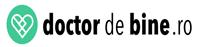 <br>Publicare Advertorial pe <br> Doctordebine.ro